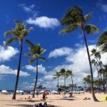ハワイでおすすめのレストランと予約の仕方をお教えします!