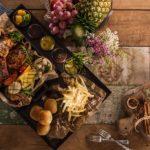 【保存版】アゼルバイジャン在住者のおすすめレストラン 12選!