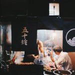 日本に帰国した際に行きたくなる、絶品レストランをご紹介! Part1