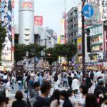 一時帰国時に行きたい日本のおすすめレストラン 5+1選!